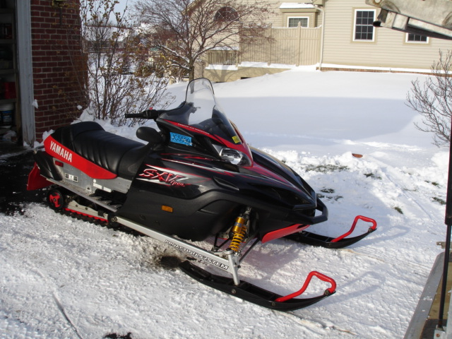 Images Snowmobile-for-sale-